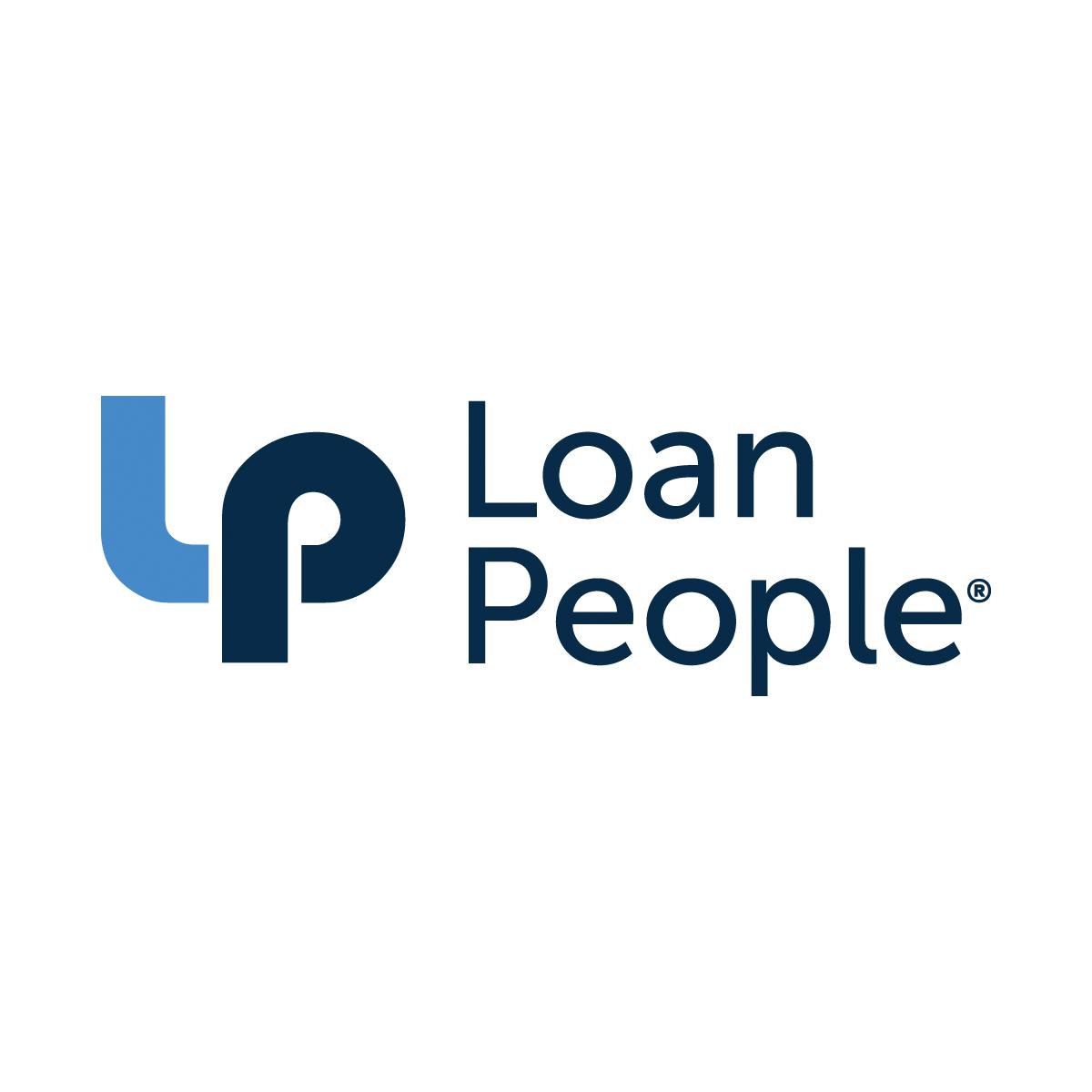LoanPeopleLogo.jpg